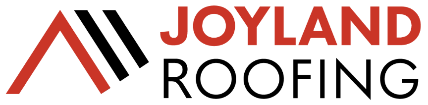 Joyland Roofing