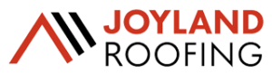 Contact Joyland roofing today
