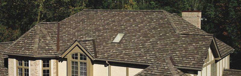 asphalt roof lancaster pa