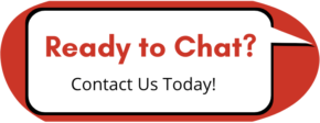 ready to chat contact us today call to action