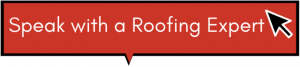Speak with a Roofing Expert at Joyland Roofing